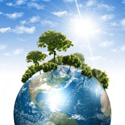 environmental protection research paper Environmental issues (environmental protection, specific industries, etc) of southeast asia - research paper example.